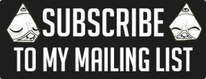 Mailing-List-Button